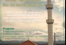 Obilježavanje 26 godišnjice zločina nad Bošnjacima u Lokvama i postavljanje kamen temeljca šehidskog turbeta